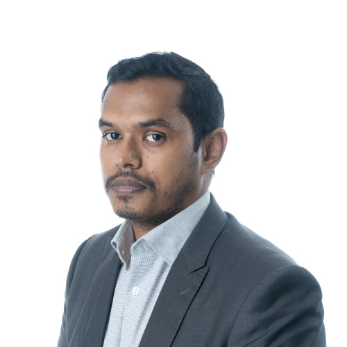 DSL-WEbGfx-Seeraj-Gajadhar