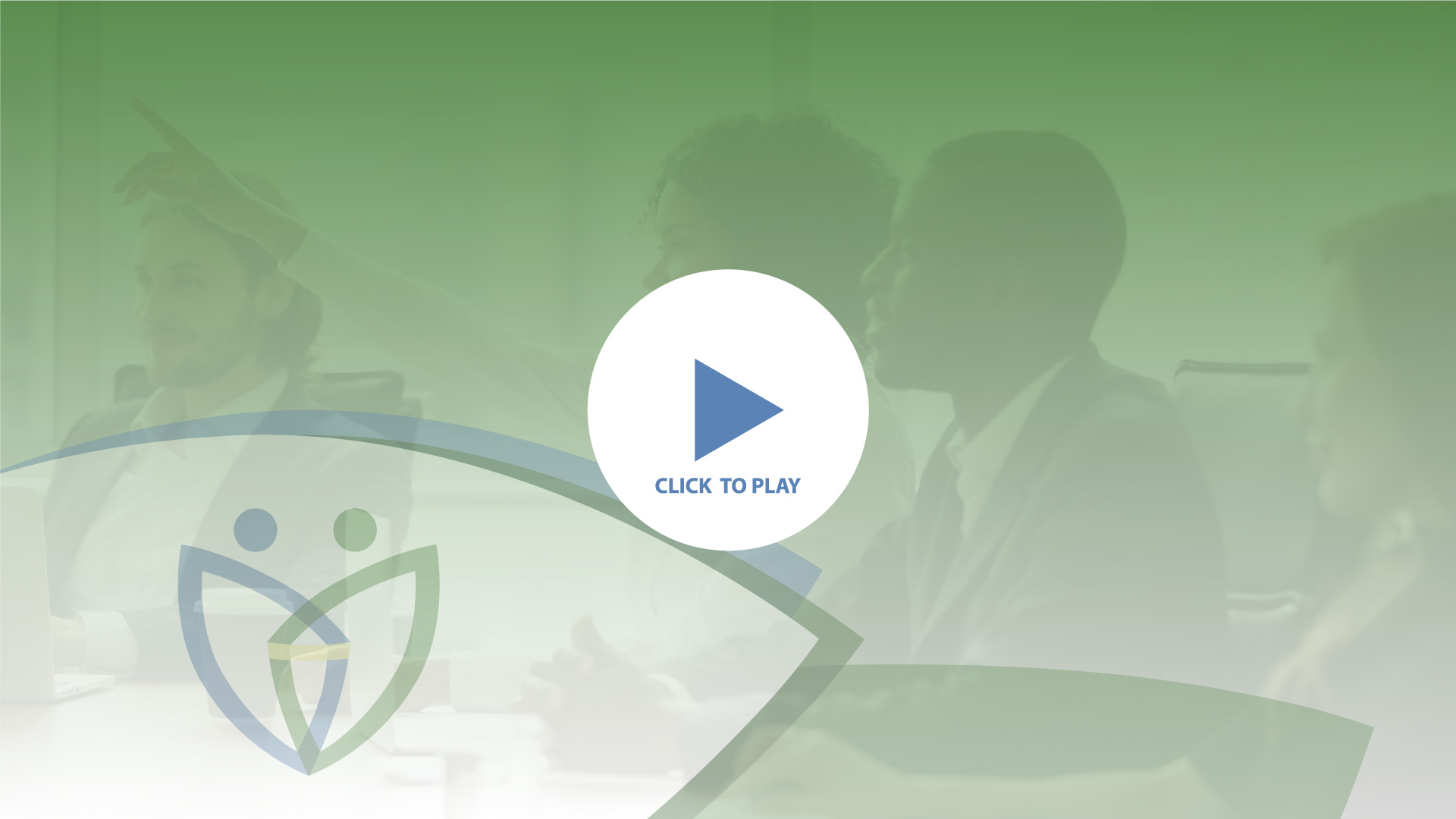 DSL-WEbGfx-Video-Thumbnail-Hover